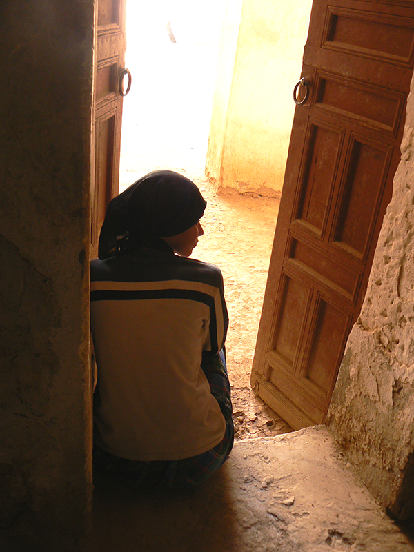 girl in doorway-for site