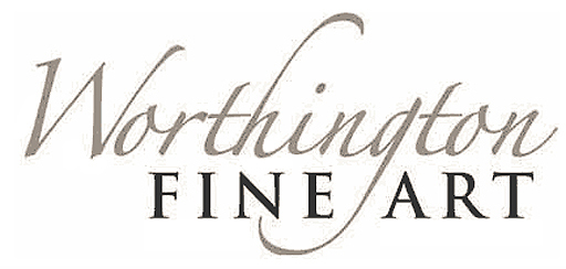 Worthington Fine Art